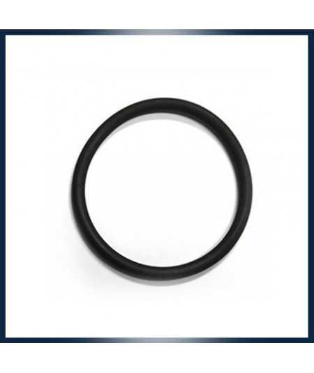 Oring guarnizione diametro 44 Ricambio per DIDIESSE FROG