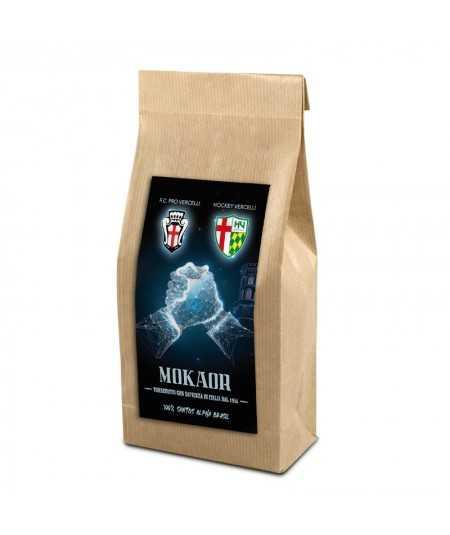 Un caffè Per Vercelli - Pro...