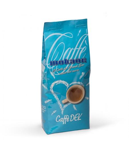 Caffè Decaffeinato Decerato...