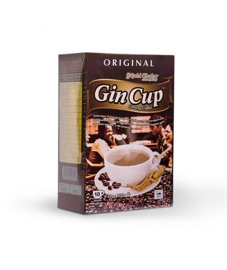 GIN CUP - ORIGINALE Caffè...