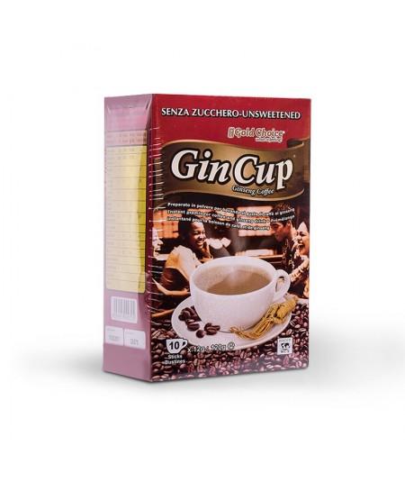 Caffè Ginseng Solubile -...