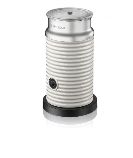 Schiumalatte Montalatte Nespresso Aeroccino3 - Nero