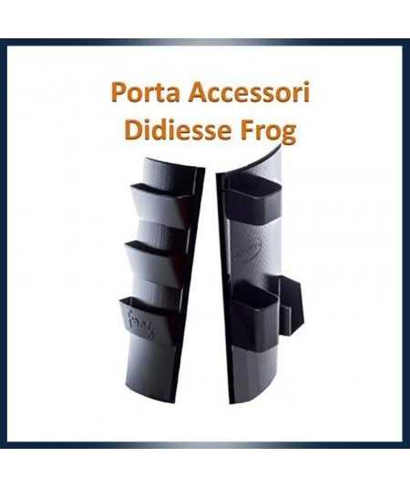 Porta Accessori per Macchina Cialde Didiesse Frog