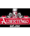Albertengo Panettoni