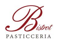 Pasticceria Bistrot