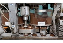 How It's Made  - Paper Filter E.S.E. Coffee Pods 44 mm - Mokaor
